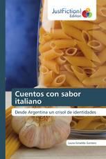 Cuentos con sabor italiano