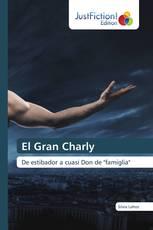 El Gran Charly