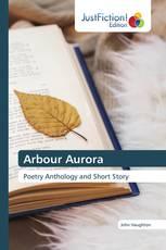 Arbour Aurora