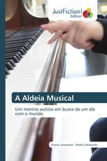 A Aldeia Musical