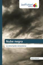 Nube negra