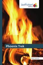 Phoenix Trek