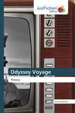 Odyssey Voyage