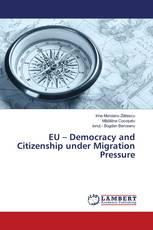 EU – Democracy and Citizenship under Migration Pressure