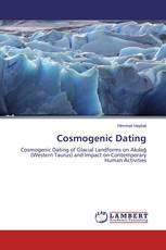 Cosmogenic Dating