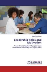 Leadership Roles and Motivation