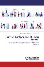 Human Factors and Human Errors
