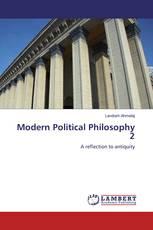 Modern Political Philosophy 2