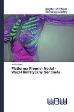 Platforma Premier Nodal - Węzeł limfatyczny Sentinela