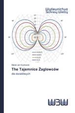 The Tajemnice Żaglowców