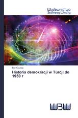 Historia demokracji w Turcji do 1950 r