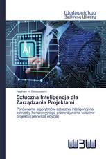 Sztuczna Inteligencja dla Zarządzania Projektami