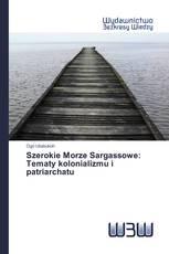 Szerokie Morze Sargassowe: Tematy kolonializmu i patriarchatu