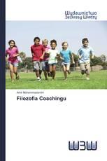 Filozofia Coachingu