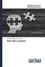 Klon dla Lucyfera