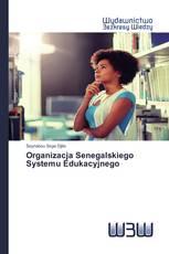 Organizacja Senegalskiego Systemu Edukacyjnego
