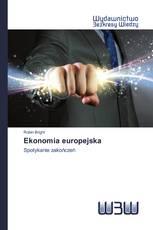 Ekonomia europejska