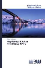 Współpraca Kaukaz Południowy-NATO