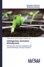 Inteligentne rolnictwo klimatyczne