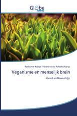 Veganisme en menselijk brein