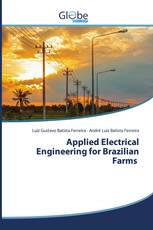 Applied Electrical Engineering for Brazilian Farms