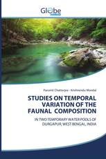 STUDIES ON TEMPORAL VARIATION OF THE FAUNAL COMPOSITION
