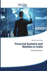 Financial Systems and Markets in India