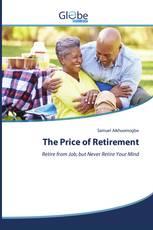 The Price of Retirement