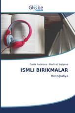 ISMLI BIRIKMALAR