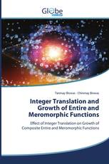 Integer Translation and Growth of Entire and Meromorphic Functions
