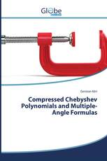 Compressed Chebyshev Polynomials and Multiple-Angle Formulas