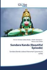 Sundara Kanda (Beautiful Episode)