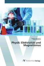Physik: Elektrizität und Magnetismus
