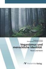Veganismus und menschliche Identität