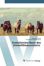 Evolutionäre Basis des Umweltbewusstseins