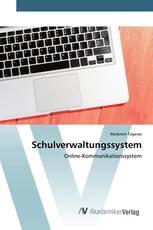 Schulverwaltungssystem