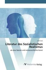 Literatur des Sozialistischen Realismus