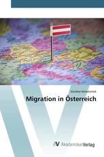 Migration in Österreich