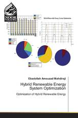 Hybrid Renewable Energy System Optimization