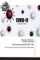 Coronavirus(COVID-19)