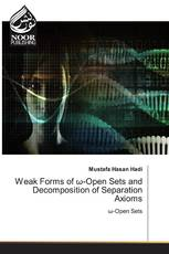 Weak Forms of ω-Open Sets and Decomposition of Separation Axioms