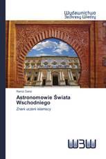 Astronomowie Świata Wschodniego