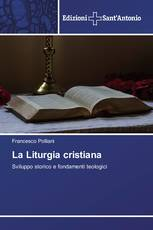 La Liturgia cristiana