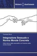 Integrazione Sessuale e Norma Morale Concreta