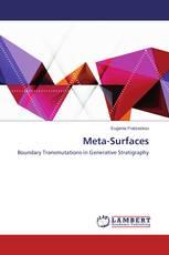 Meta-Surfaces