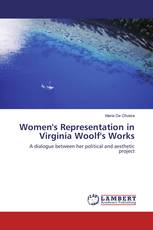 Women's Representation in Virginia Woolf's Works