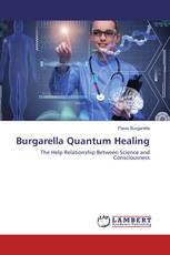 Burgarella Quantum Healing