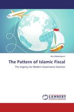 The Pattern of Islamic Fiscal
