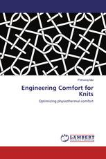 Engineering Comfort for Knits