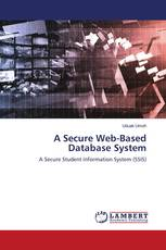 A Secure Web-Based Database System